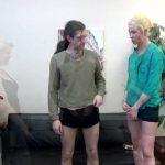 Watch Porn Stream Online – Domestic Discipline – JERKY GIRLS (MP4, FullHD, 1920×1080)