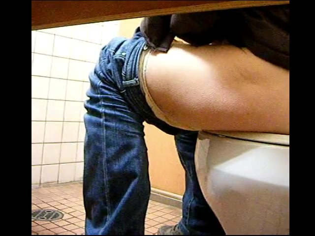 Hi-Vision_Japanese_toilet_style_-_15261221.mp4.00013.jpg