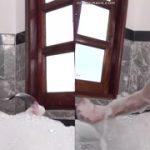 Watch Porn Stream Online – InTheCrack presents #1556 Cindy Starfall in 3D – 29.09.2019 (MP4, FullHD, 3840×1080)
