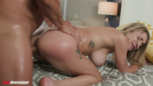 NewSensations_presents_Gabbie_Carter_-_Daddy_S_Little_Secret___01.10.2019.mp4.00013.jpg