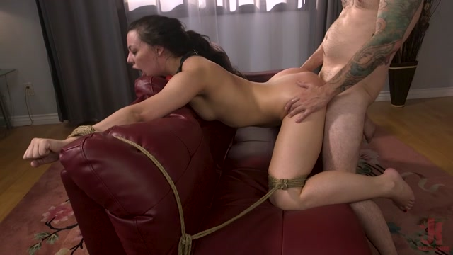 SexAndSubmission_presents_Whitney_Wright_-_Abduction_Scenario__Kink_Couple_Acts_Out_Extreme_Home_Invasion_Fantasy___07.09.2019.mp4.00011.jpg