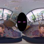 Watch Porn Stream Online – 18VR presents Luna Corazon in A Tasty Dish – 01.10.2019 (MP4, UltraHD/2K, 3840×1920)