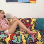 Watch Porn Stream Online – Blow Daddy So He Won't Tell – Jerky Sluts – Brandy Jaymes (MP4, FullHD, 1920×1080)