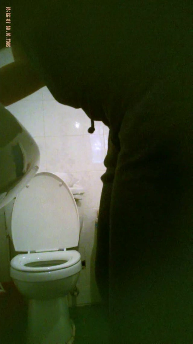 Chinese_Toilet_Style_-_15270715.mp4.00009.jpg
