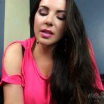 Watch Porn Stream Online – Goddess Alexandra Snow – Cock Leash (MP4, HD, 1280×720)