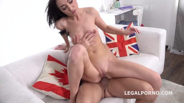Legal Porno Stream