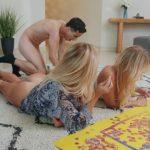 Watch Porn Stream Online – LilHumpers presents katie brandi (MP4, SD, 854×480)