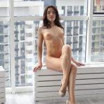Watch Porn Stream Online – Photodromm presents – 2019.07.15 – Rachel – River from the Sky 3 (MP4, HD, 1280×720)