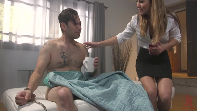 SexAndSubmission_presents_Paige_Owens_-_Doctor_s_Orders__Paige_Owens_Fucked_and_Fisted_by_Tommy_Pistol___25.10.2019.mp4.00002.jpg