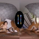 Watch Porn Stream Online – SexBabesVR presents Polly Pons in Nuru Nympho (MP4, UltraHD/2K, 3840×1920)