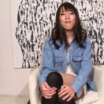 Watch Porn Stream Online – TGirlJapan presents Hung Akane Miyaha! Remastered – 17.10.2019 (MP4, HD, 1280×720)