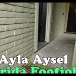 Watch Porn Stream Online – Ayla Aysel Florida Footjobbin' – Perversion Productions (MP4, FullHD, 1920×1080)