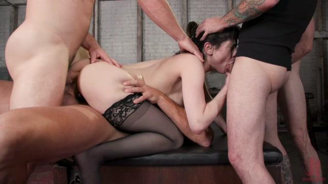 BoundGangBangs_presents_Audrey_Noir_-_Audrey_s_First_Gang_Bang__Big_Tit_Slut_Gets_Stuffed_Airtight___13.11.2019.mp4.00011.jpg