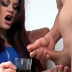 Watch Porn Stream Online – Cream for Mommy's Coffee – Aglaea Productions – Sherry Stunns (MP4, HD, 1280×720)