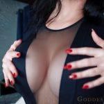 Watch Porn Stream Online – Goddess Alexandra Snow – Braingasm (MP4, FullHD, 1920×1080)