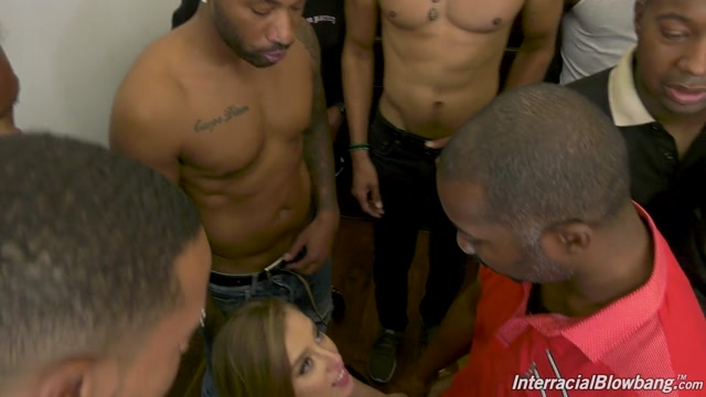 InterracialBlowbang_presents_Haley_Reed___Kiki_Daire_-_GangBang_Big_Black_Cock___29.11.2019.mp4.00001.jpg