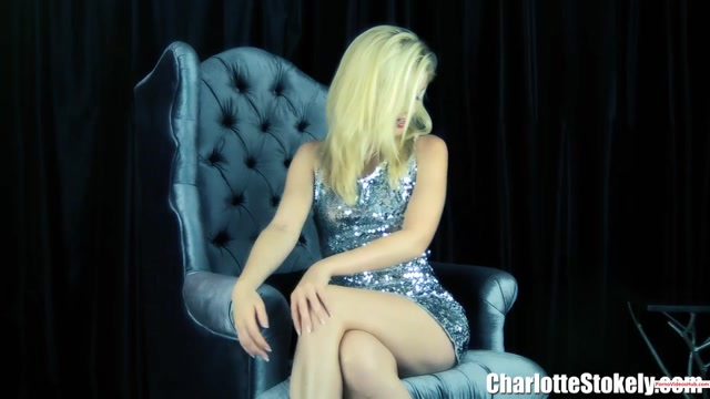 Iwantclips_presents_Charlotte_Stokely_in_Manipulate_Me____17.99__Premium_user_request_.mp4.00008.jpg