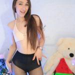 Watch Porn Stream Online – PrincessCin – From Straight to Bi in 5 Minutes (MP4, FullHD, 1920×1080)