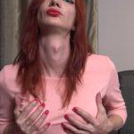 Watch Porn Stream Online – Russian-tgirls presents Elvira Gets Herself Off! – 02.11.2019 (MP4, HD, 1280×720)
