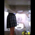 Watch Porn Stream Online – Voyeur Toilet Pissing – 15217750 (MP4, HD, 1280×720)