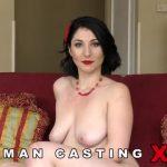 WoodmanCastingX presents Mylena Johnson – Casting X 174 – 10.11.2019
