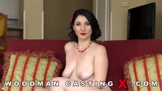 WoodmanCastingX_presents_Mylena_Johnson_-_Casting_X_174___10.11.2019.mp4.00007.jpg