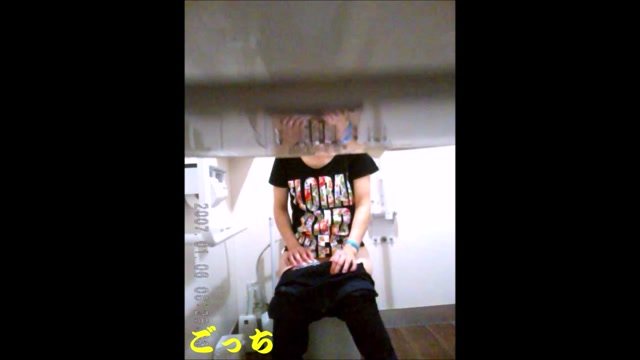 Young_Girl_Toilet_-_digi-tents_toilet_-_15183841.mp4.00008.jpg