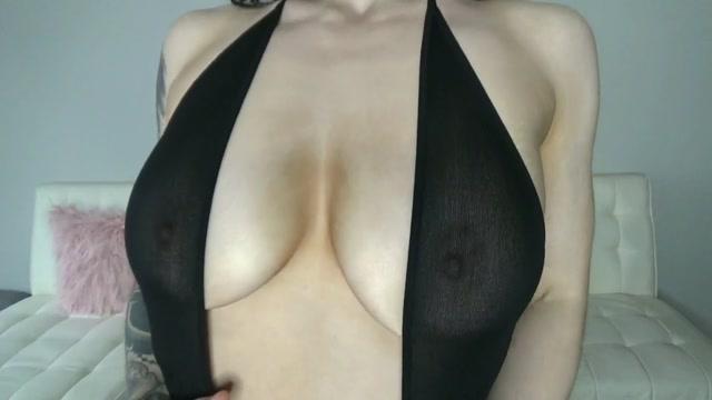 ManyVids_presents_NoelleEastonXXX_-_domination_joi_training_my_lesbian_sub.mp4.00013.jpg