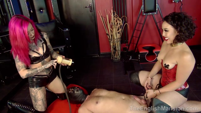 Ruined_By_Beauty_-_The_English_Mansion_-_An_Li__Miss_Analisa.mp4.00009.jpg