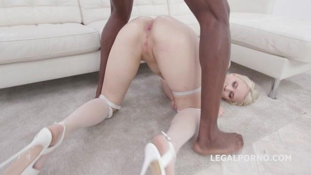 LegalPorno_presents_Blackbusters_Nikki_Hill_Vs_4_BBC_Balls_Deep_Anal__DAP__Gapes__Farts__Creampie_and_Facial_with_Swallow_GIO1343___21.01.2020.mp4.00014.jpg