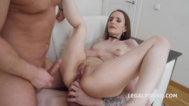 LegalPorno_presents_Okami_Fox_First_Time_DP__Balls_Deep_Action__Gapes__Rough_Sex__Cum_on_face_GL108___18.01.2020.mp4.00007.jpg