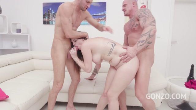 Watch Free Porno Online – LegalPorno presents Taylee Wood is a piss drinking slut SZ2373 – 14.01.2020 (MP4, HD, 1280×720)