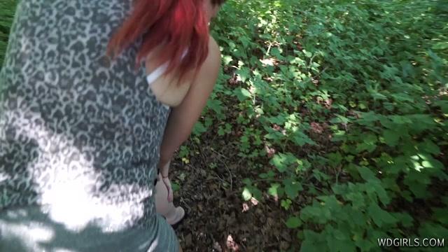 Watch Free Porno Online – WDGirls presents 2015-07-31 – Elis – elis2_part1_hd (MP4, HD, 1280×720)