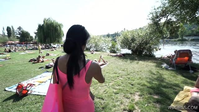 Watch Free Porno Online – WDGirls presents 2015-08-24 – Niki – niki3_part1_hd (MP4, HD, 1280×720)