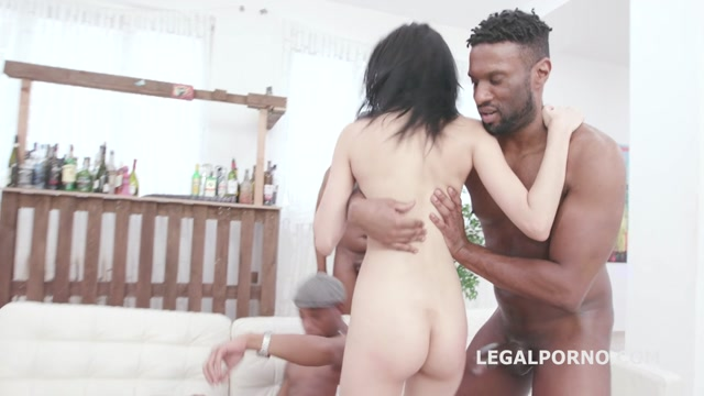 LegalPorno_presents_Waka_Waka_Blacks_are_Coming__Emily_Pink_Vs_5_BBC_with_Balls_Deep_Anal__DAP__Gapes__Creampie_Swallow_GIO1308___29.02.2020.mp4.00008.jpg