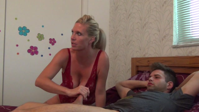 Rylan_Rhodes_-_pt3_-_Fuck_your_mother_not_your_sister.mp4.00005.jpg