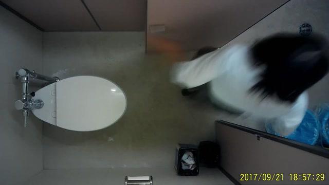 Voyeur_Toilet_-_15295797.mp4.00010.jpg