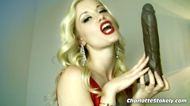 Charlotte_Stokely_Prove_Youre_Not_A_Faggot.mp4.00013.jpg