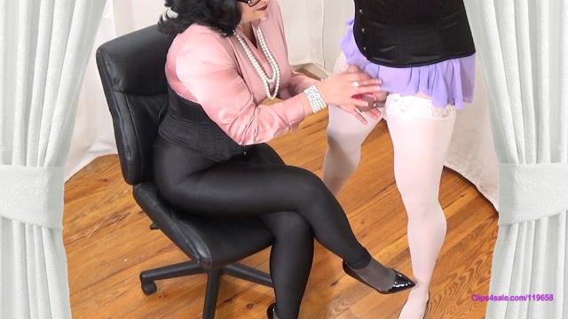 Forced_By_Step-Mommy_-_Sissy_Squirts_All_Over_My_Spandex_and_Blouse.mp4.00006.jpg