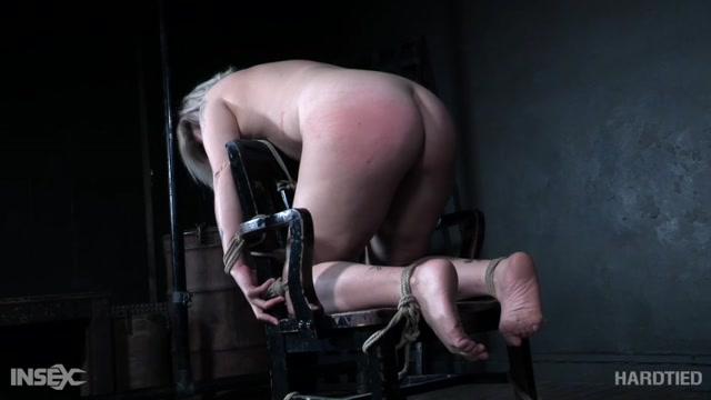 HardTied_presents_Aspen_O_Hara_-_Persecuted_Pussy___06.05.2020.mp4.00010.jpg