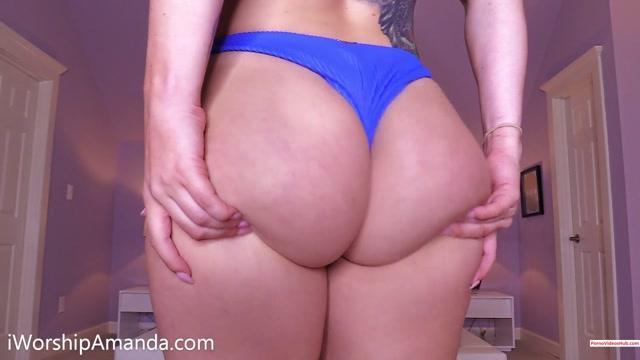 Iwantclips_presents_Goddess_Amanda_in_Blue_Bikini_Orgasm_Control_JOI____25.99__Premium_user_request_.mp4.00006.jpg