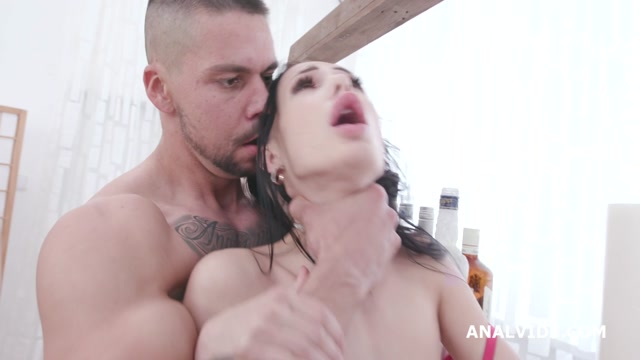 LegalPorno_presents_Fucking_Wet_with_Nicole_Love__Balls_Deep_Anal__DAP__Gapes__Face_Slapping__Pee_Drink_and_Swallow_GIO1451___28.05.2020.mp4.00001.jpg