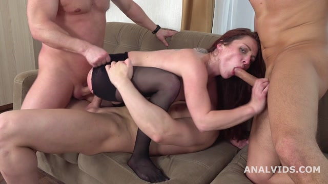 LegalPorno_presents_Lelya_Mult_Welcome_to_Porn_with_3on1_Balls_Deep_Anal__DP__Gapes__Manhandle_and_Cum_in_Mouth_GL187___28.05.2020.mp4.00012.jpg