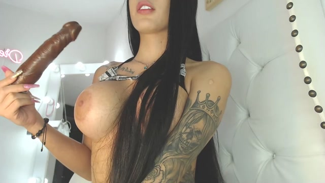 Shemale_Webcams_Video_for_May_23__2020___03.mp4.00003.jpg