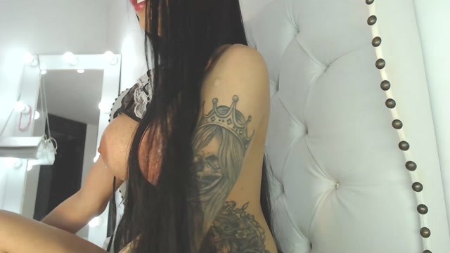 Shemale_Webcams_Video_for_May_23__2020___05.mp4.00000.jpg