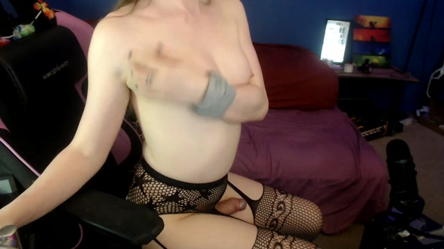 Shemale_Webcams_Video_for_May_23__2020___12.mp4.00002.jpg