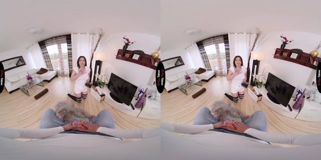 VirtualTaboo_presents_Sister_Is_My_Sex_Drive_-_Mia_Rose_5k.mp4.00008.jpg