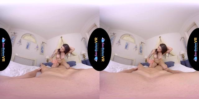 Sexbabesvr_presents_Cum_Blast_-_Billie_Star_4K.mp4.00008.jpg