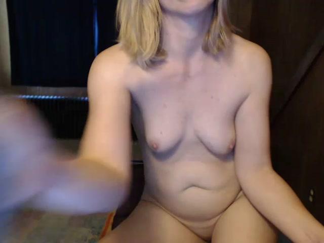 Wynfreya_self_double_dildos_sex.mp4.00004.jpg