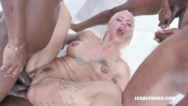 Legalporno_presents_Harleen_Van_Hynten_aka_FitXXX_Sandy_-_Obedient_Slut_Harleen_Van_Hynten_Takes_7_DAP_Positions_IV508.mp4.00011.jpg
